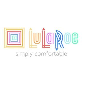 Other - ♡ LuLaRoe Merch